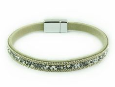 Belt, Bracelets, Accessories, Jewelry, Belts, Bangles, Jewlery, Jewels, Bracelet