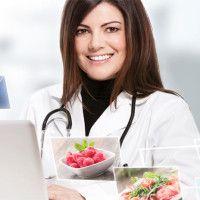 POR QUE É IMPORTANTE CONSULTAR UM NUTRICIONISTA?
