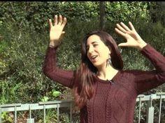 Entrevista a Laia Soler, autora de 'Nosotros después de las doce' (Puck) - YouTube