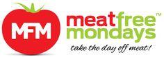 Meat Free Mondays Australia