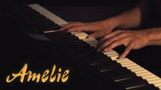 Learn piano with flowkey ▻ Support me on Patreon ▻ Spotify . Music Albums, Music Songs, Music Videos, Beautiful Songs, Love Songs, Music Mix, My Music, Cello, Overtone Singing