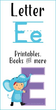 Letter E Printables, Books, Word Work Activities, Preschool Learning Activities, Educational Activities, Star Bible Verse, Verses For Kids, Phonemic Awareness Activities, Kindergarten Prep, Printable Bible Verses, Letter E