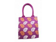 Sangeetha Jute Ladies Bag J24