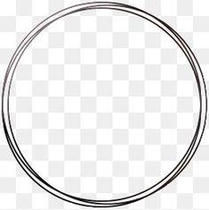 frame clipart,border,hoop,frameround clipart Overlays Picsart, Line Background, Png Photo, Frame Clipart, Logo Food, Flower Frame, Logo Design Inspiration, Vector Free, Clip Art