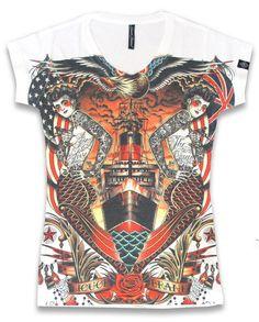 Nicht Im Einzelhandel Erhältlich Sichere Dir Dein T Shirt Mit