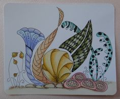 for more Zia art work check out my blog. http://papernlaceprincess.weebly.com/blog.html
