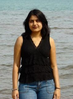 Ghar Mein Bhool Ja Sab Rishtey. Is Kahani Mein Ek Ladkay Ne Maa Ko Choda...;) i like it