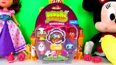 Moshi Monsters Series 11 Moshlings Surprise 5-Pack Unboxing & Toy Review, Mind Candy - http://www.princeoftoys.visiblehorizon.org/uncategorized/moshi-monsters-series-11-moshlings-surprise-5-pack-unboxing-toy-review-mind-candy/