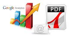 Programar el envío automático de las estadísticas del blog por email #Blogging http://blgs.co/XH0U7S