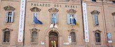 Galleria Estense, benvenuti alla nuova meraviglia di Modena1