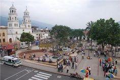 Bersoa hoy: Piden consulta sobre Distrito Metropolitano de Bucaramanga, ante oposición de algunos concejales de Floridablaanca