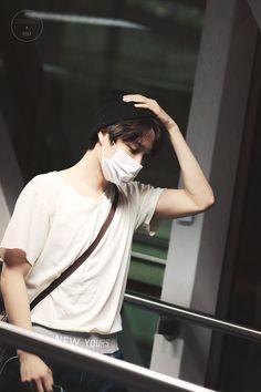 Cre: the owner/as logo Exo Kai, Kyungsoo, Chanyeol, Chen, Sekai Exo, Kim Jong Dae, Exo Lockscreen, Kim Minseok, Exo Korean