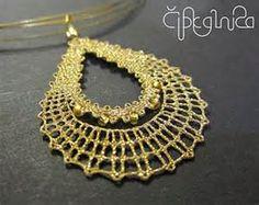 bobbin lace jewels - Resultados de Yahoo España en la búsqueda de imágenes