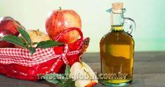 Vinagre de maça caseiro, saiba como preparar – Mistura Global