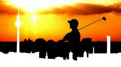 Keine Angst ich möchte heute nicht eine neue Gesprächsrunde in Sachen Golf und Breitensport anstoßen. Es geht mehr um die Breite, sprich ich habe am Freitag Aufnahmen in Kallin auf den 18 Löchern mal in einer etwas anderen Art gemacht und diese in dem folgenden Video verarbeitet.   #Golf #Kallin #Panorama