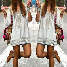 Cool & Chic!!  Get Trendy Fashion Clothing & Accessories at 90% Off.. #bohochic #spirit #hippiechic #hippie #travel #wanderlust #fashion #style #wholesaleprices  #fashion #style #love #jewelry #beauty #shoes #ebay #etsy #shopping #Deals #me #vintage #boho
