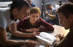 """cotibluemos: Emma Watson en el trailer de """"Regression"""""""