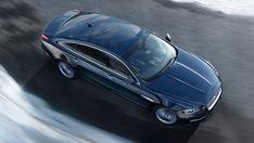 Jaguar XJ is the pinnacle of the Jaguar sedan family. The full-size luxury sport sedan is available in both standard and long wheelbase. Build yours today. Jaguar Xj Supercharged, Jaguar Xjl, Jaguar Models, Jaguar Daimler, Jaguar Land Rover, Sports Sedan, Supersport, Rear Seat, Luxury Cars