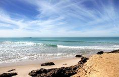 Zwei Wochen Strand genießen, aber nur eine Woche bezahlen: Dein 4-Sterne All Inclusive-Badeurlaub in Agadir - 14 Tage ab 699 | Urlaubsheld