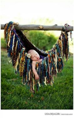 Hippie baby! oh Em I just saw this and thought of u lol love it!