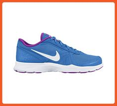 Nike Womens Free Rn Distance Running Shoe in Hyper TurquoiseHyper JadeRio Teal 8.5 B(M) US