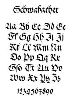 alphabet-schwabacher.jpg
