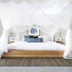 Pictures Of Beach themed Bedrooms - Interior Design Ideas Bedroom Check more at http://maliceauxmerveilles.com/pictures-of-beach-themed-bedrooms/