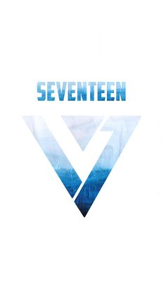 seventeen wallpapers!! like/reblog if you use please :-)