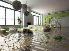 Affected by Flood damage Or Water damage restoration? Complete Carpet & Tile Restoration offering flood and water damage restoration in Adelaide.