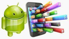 What are the things to be considered before hiring an #android app developer?