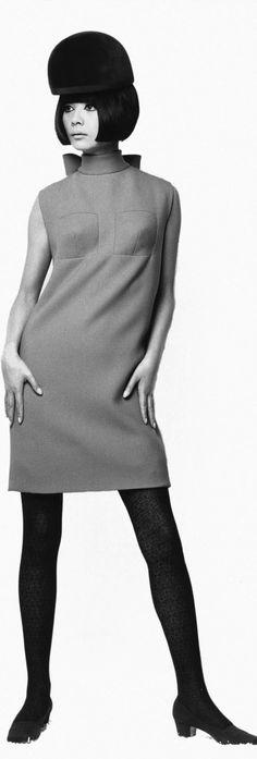 Fashion Inspiration Pierre Cardin Ideas For 2019 60s And 70s Fashion, Boho Fashion Summer, Mod Fashion, Trendy Fashion, Vintage Fashion, Fashion Outfits, Fashion Ideas, Pierre Cardin, Ringo Starr