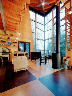 the-treehouse-castances-architects-2