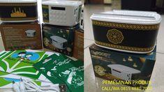 Al Quran Digital, Malang