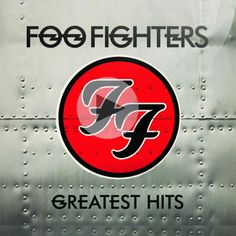 Foo Fighters: Everlong - Live at Wembley 2008 - AMAZING! **Emma O'Hare**