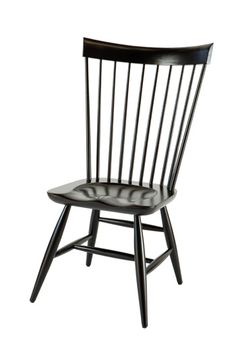 Modern Windsor Dining Chair Chairodern Family Journeyhomeliving