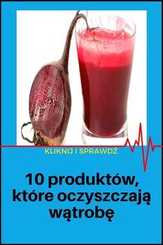 10 produktów, które oczyszczają wątrobę Cantaloupe, Fruit, Health, Food, Fotografia, Salud, Health Care, Essen, Healthy