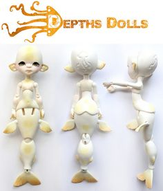 https://m.flickr.com/#/photos/le-tama/ https://www.facebook.com/DepthsDolls/info?tab=page_info http://clouetvis.tumblr.com/post/35283699377/abyss-tiny-mermaid-by-le-tama-on-flickr