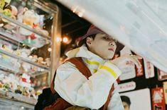 Dean x Urban Research Korean Wave, Korean Music, Kwon Hyuk, Indie, Hate Men, Korean Artist, Record Producer, Pretty People, Dean