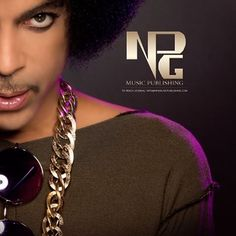 #NPGMUSICPUBLISHING CREATED BY ARTISTS 4 #ARTISTS The ART U Create is an Xtension of U and Ur CONtribution is PRICEless. Don't SELL OUT. $ is ONLY PAPER and Ur Picture ain't On IT, but a good SONG NEVER DIES! #Publishing #MUSIC #ART #OWNED #NPG #PRINCE #NewPowerGeneration #FALLINLOVE2NITE #BEEPIC #CONTROVERSY #FILM #TELEVISION #3RDEYEGIRL #wHATiSpLECtRuMeLeCtRUm??