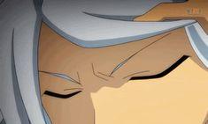 Wattpad, Inazuma Eleven Go, Boy Art, Manga, Kawaii Anime, Detective, Otaku, Books, Characters