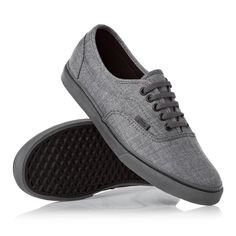 smoked pearl gray vans - Google Search