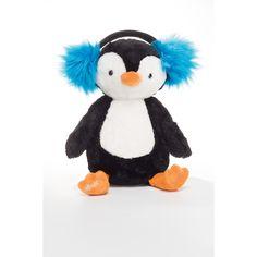 PenguineBuddy-FW2015.jpg 600×600 pixels