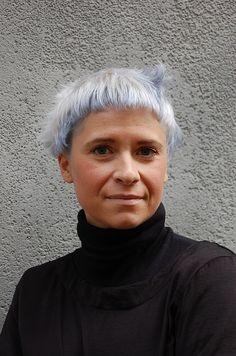 wip -hairport   haircut colour by jezz