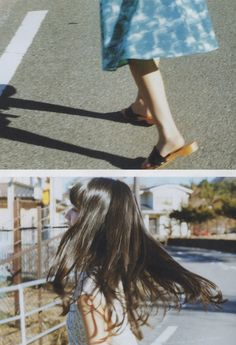 "ashitanoasa: "" Source: http://www.wtokyo.co.jp/news/ Via: http://nock-nock-nock.tumblr.com/post/119357197163 """