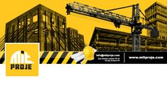 Guaranteed  professional Construction firm Facebook Cover by arkwork