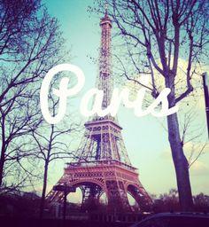 Fashion Week printemps été 2014: ça, c'est Paris!