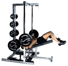 Smith machine decline press is another very valuable lower chest exercise. Learn proper form with our Smith machine decline press tips and tricks. Lower Chest Workout, Chest Workouts, Chest Exercises, Smith Machine, Chest Muscles, Workout Machines, Bodybuilding, Diet, Banting