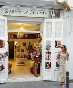 See this Instagram photo by @karmaofcharmeofficial • 252 likes