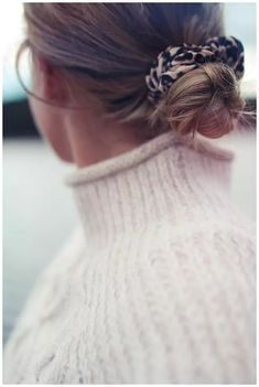 Knitting Patterns, Crochet, Hair, How To Wear, Crafts, English, Pullover, Projects, Inspiration