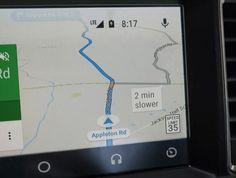 Google Maps affiche enfin les limitations de vitesse - http://www.frandroid.com/android/applications/google-apps/377045_google-maps-affiche-enfin-limitations-de-vitesse  #ApplicationsAndroid, #GoogleApps